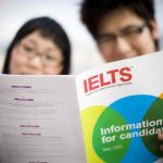 IELTS airschool course