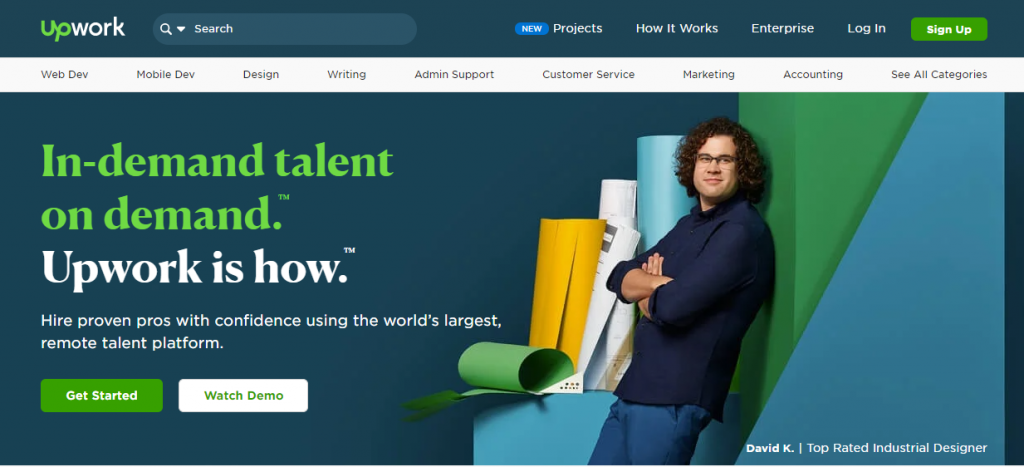 freelancing websites pakistan airschool upwork