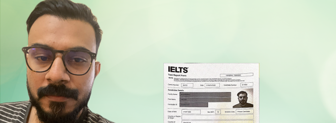 ielts course airschool online