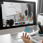 cohort-based courses online | teach