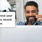 record course videos on airschool