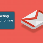 email marketing online courses